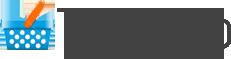 芈月傳 - H5網頁手遊平台 - 遊戲中心 加入會員拿虛寶